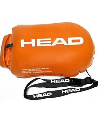 Boya Safety buoy Head