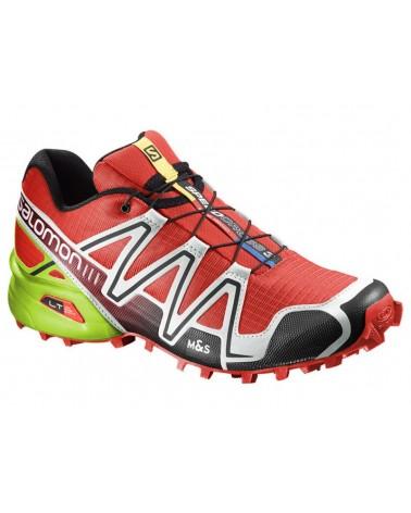 Zapatillas Salomon Speedcross 3 Hombre