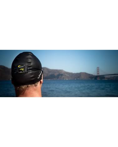 Gps Finis Hydro Tracker