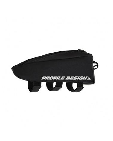 Bolsa Portageles/Barritas Aero E-Pack
