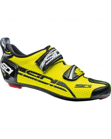Zapatilla Sidi T4 Air Carbon