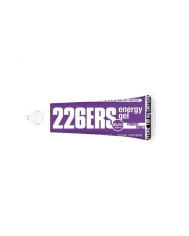 GEL 226ERS ENERGY GEL FRUTAS DEL BOSQUE
