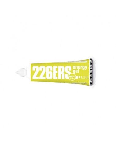 GEL 226ERS ENERGY GEL LIMON
