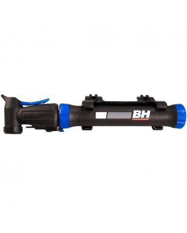 Mini Hinchador BH Doble Efecto