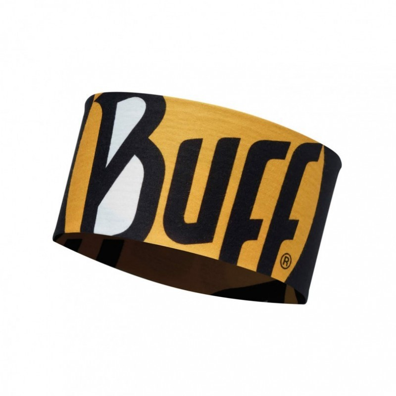 Cinta para la cabeza Buff Headband Ultimate Logo