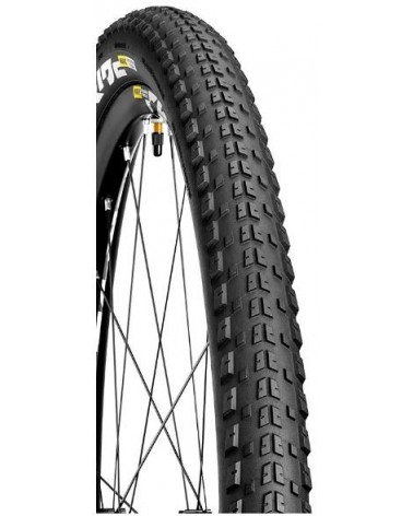 Cubierta Mavic CrossRide Tubeless Pulse 2017