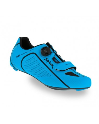 Zapatilla Spiuk Altube RC Pro Road 2017