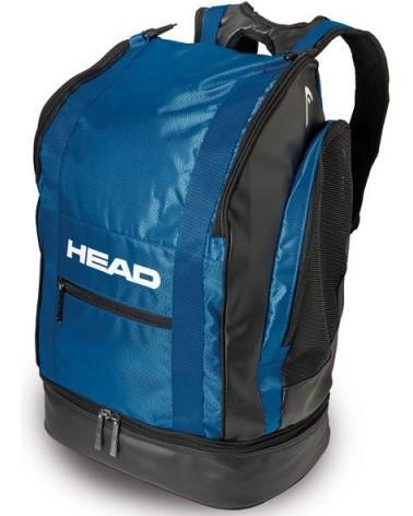 Mochila Head Tour Back Pack 40