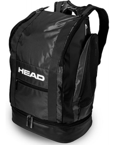 Mochila Head Tour Back Pack 40