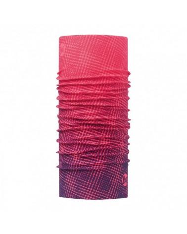 Buff Original Xtrem Pink Fluor
